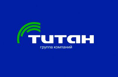 Официальный сайт компании титан омск персональное обучение созданию информационных сайтов